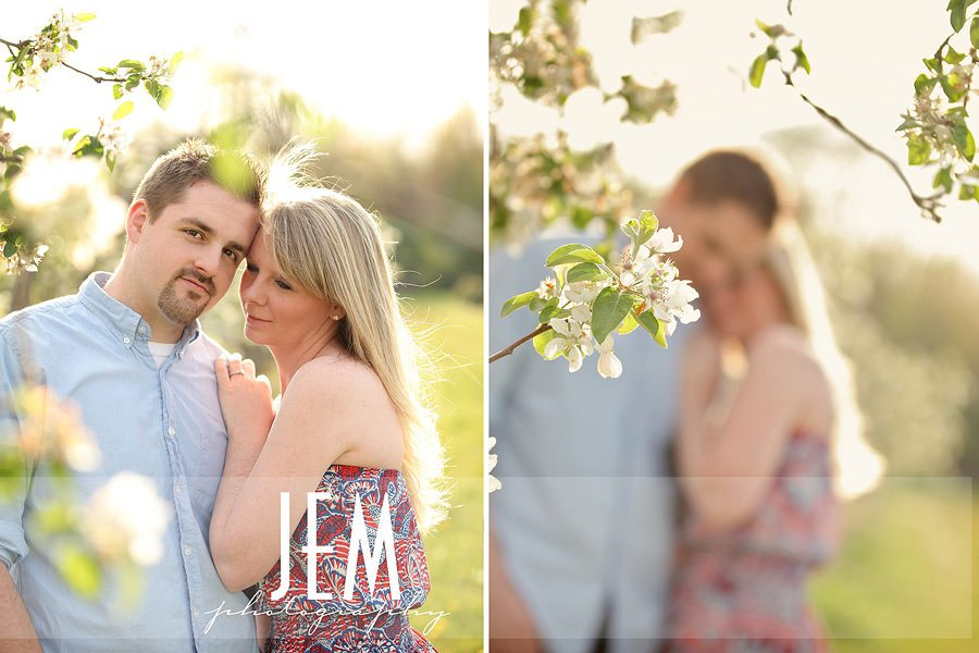 sylvania ohio wedding photographer