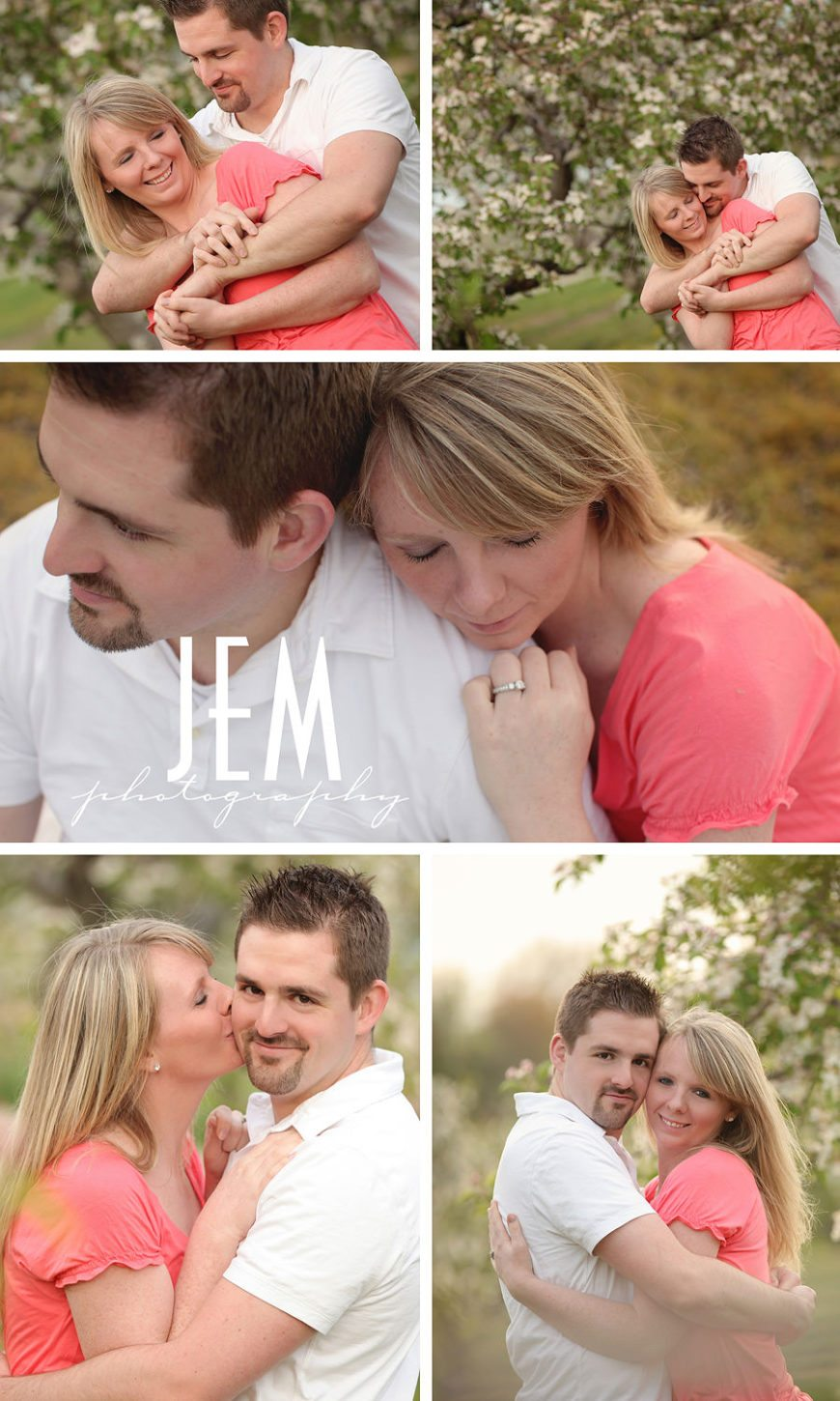 sylvania ohio best wedding photographer