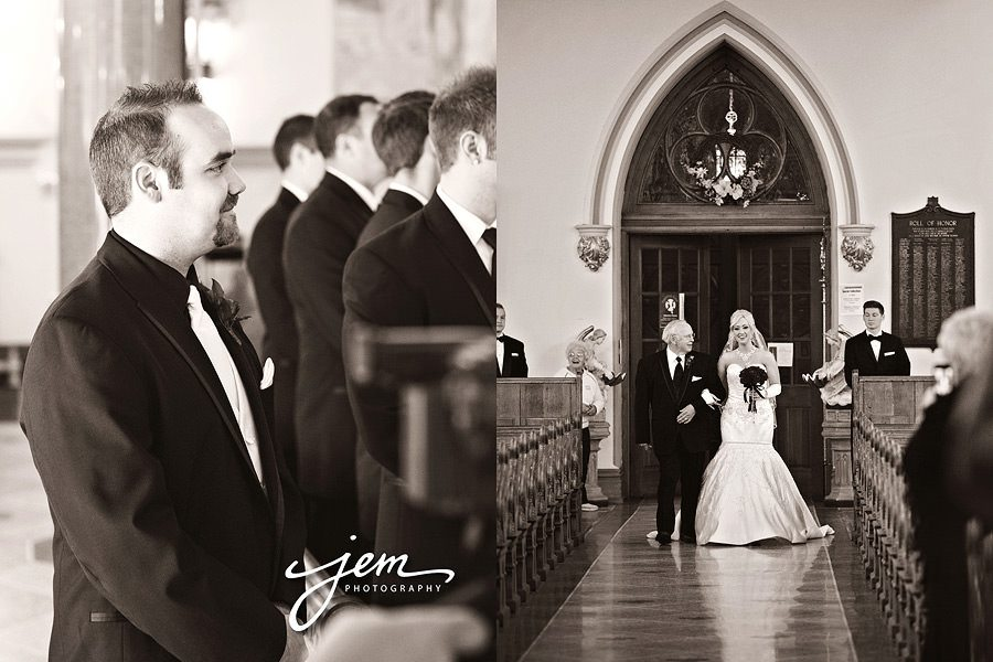 ToledoWeddingPhotographer-001-(Side-1)