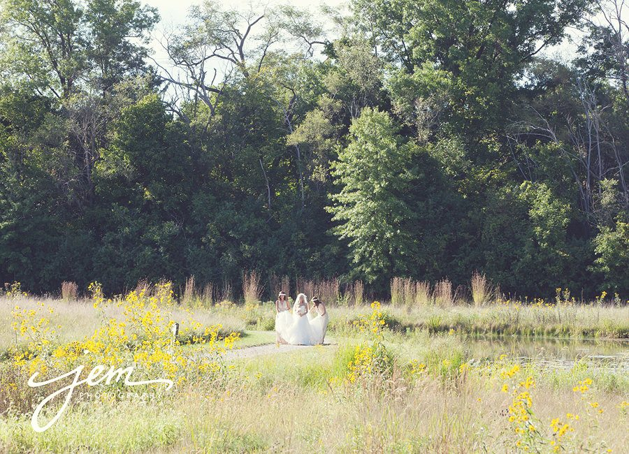 Perrysburg Wedding Photographer, W W Knight Nature Preserve wedding, Toledo Wedding Photography