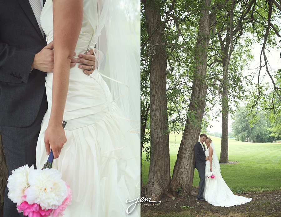 Toledo Ohio Wedding, Wedding Photography, Sylvania Photographer, Summer Wedding