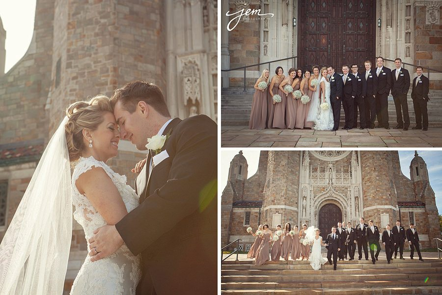 AlexandPhilWeddingBlog 027 (Sheet 27)
