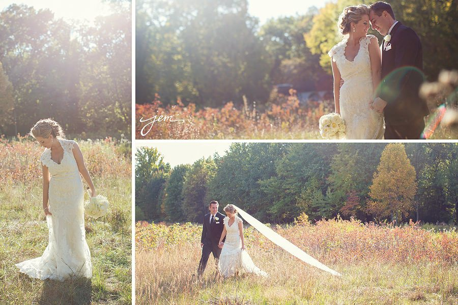AlexandPhilWeddingBlog 032 (Sheet 32)