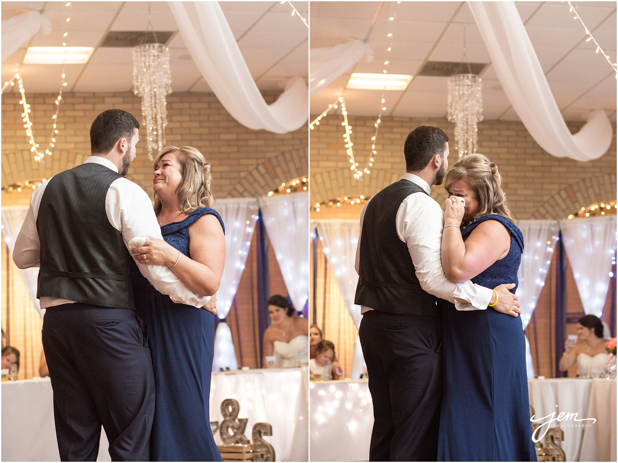 Sylvania Ohio wedding photographer Lourdes wedding_0086.jpg