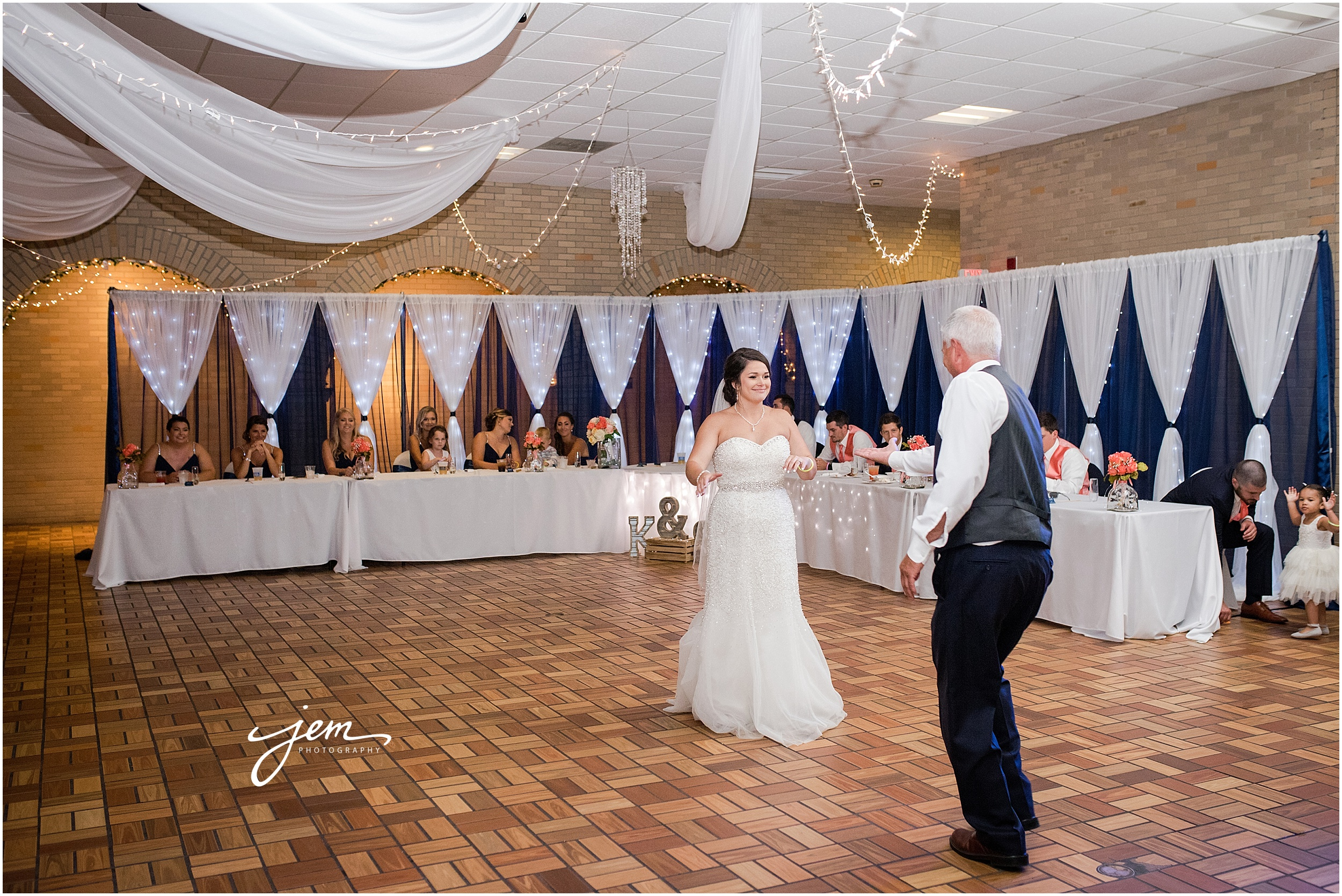 Sylvania Ohio wedding photographer Lourdes wedding_0087.jpg