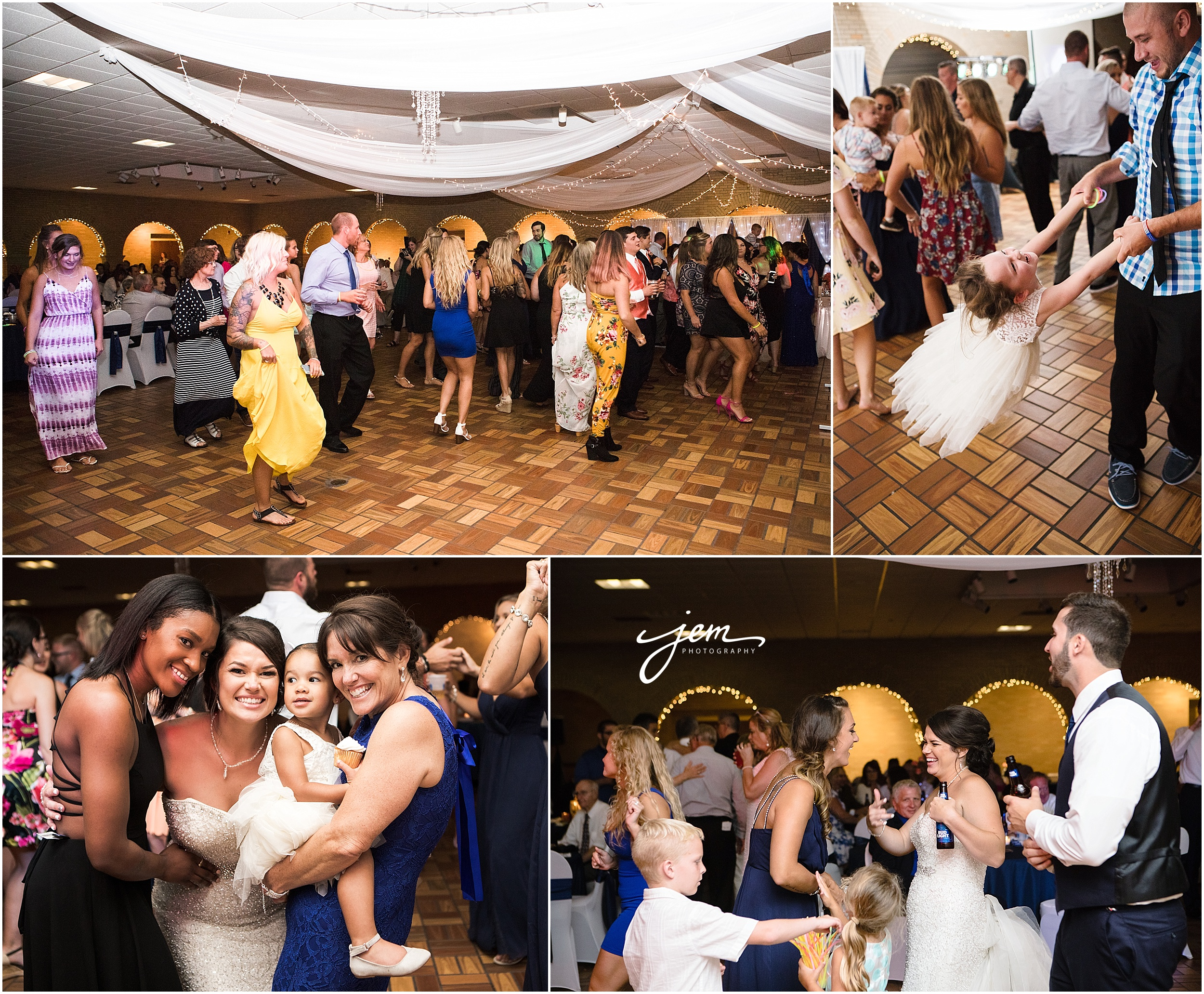 Sylvania Ohio wedding photographer Lourdes wedding_0090.jpg
