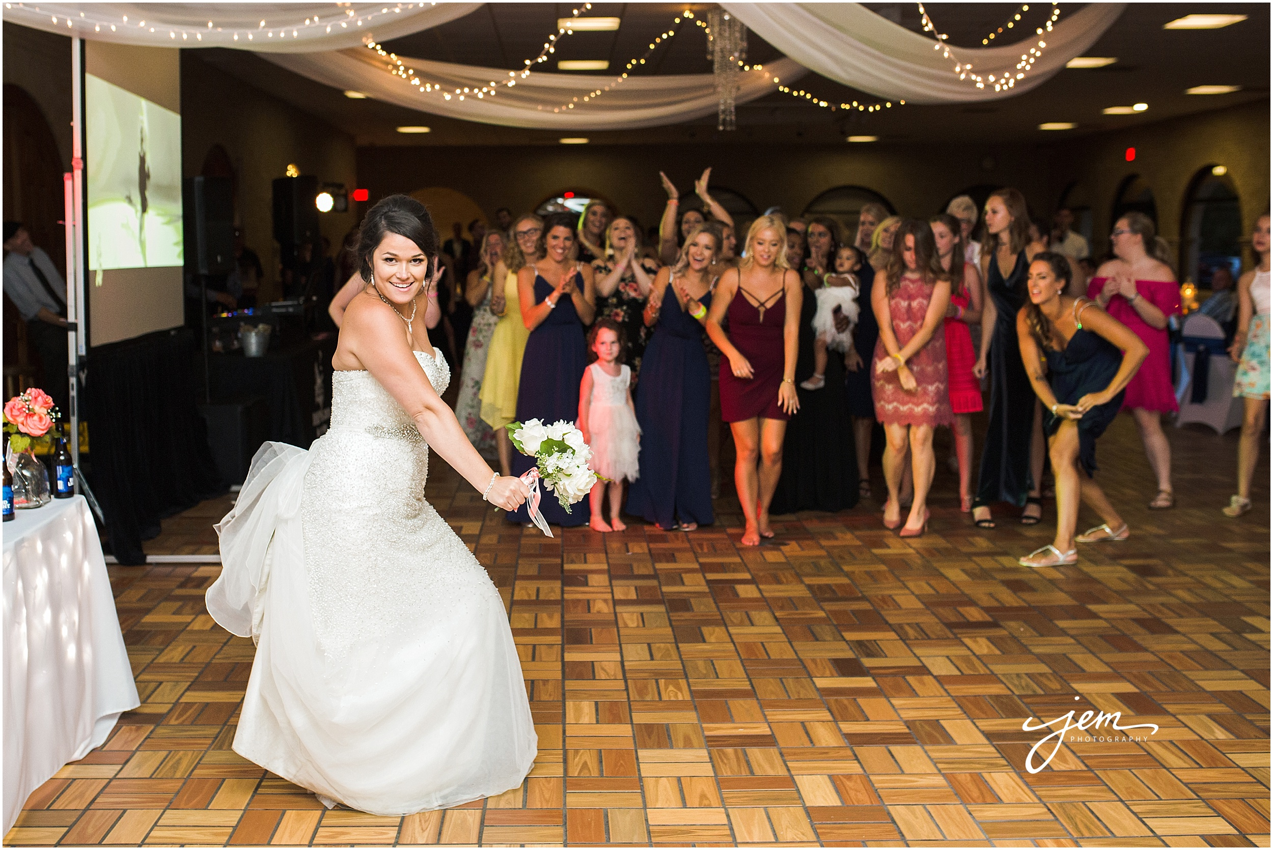 Sylvania Ohio wedding photographer Lourdes wedding_0093.jpg