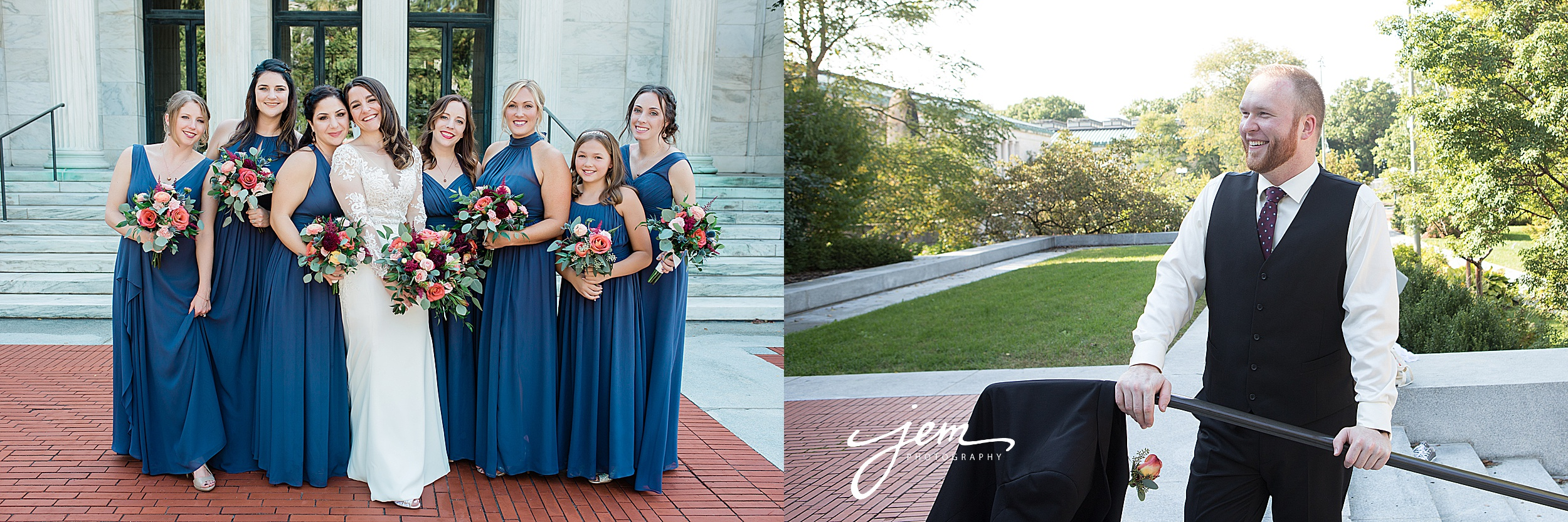 Toledo Country Club Wedding Photographer_0383.jpg