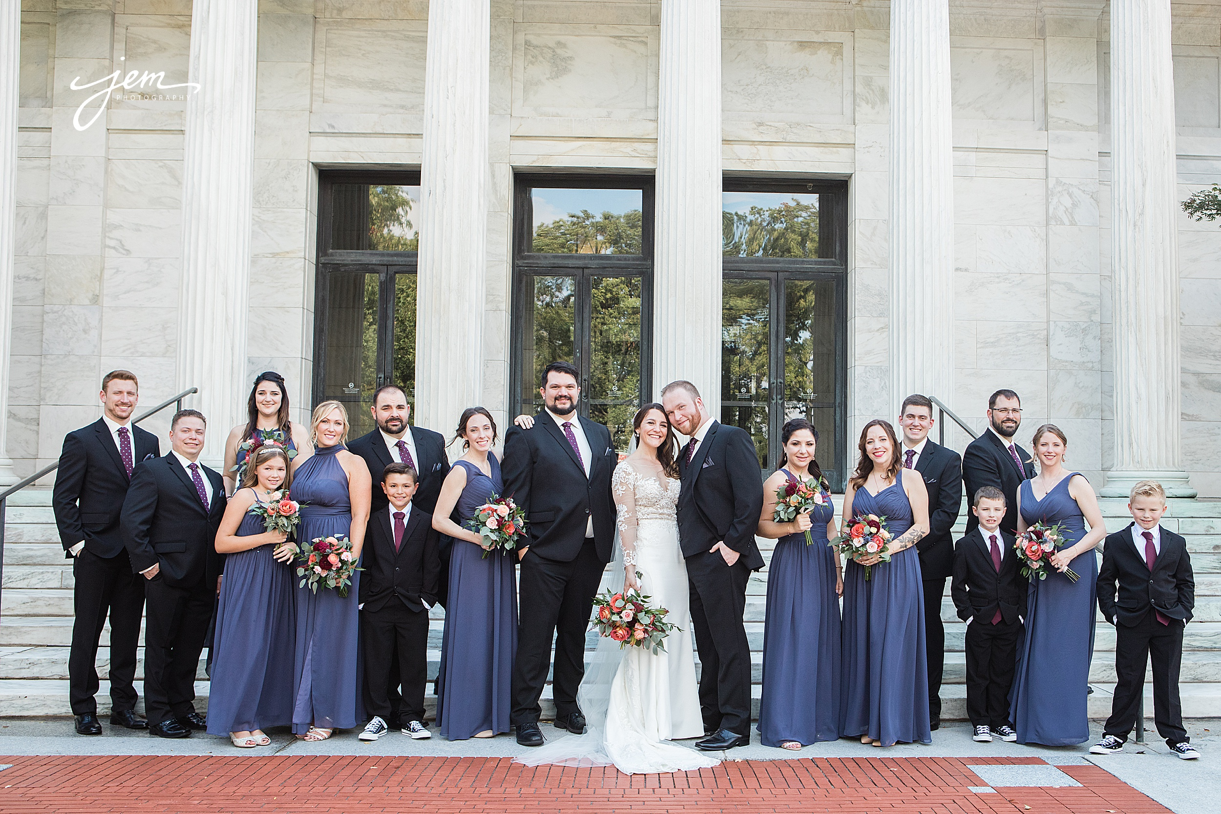 Toledo Country Club Wedding Photographer_0387.jpg