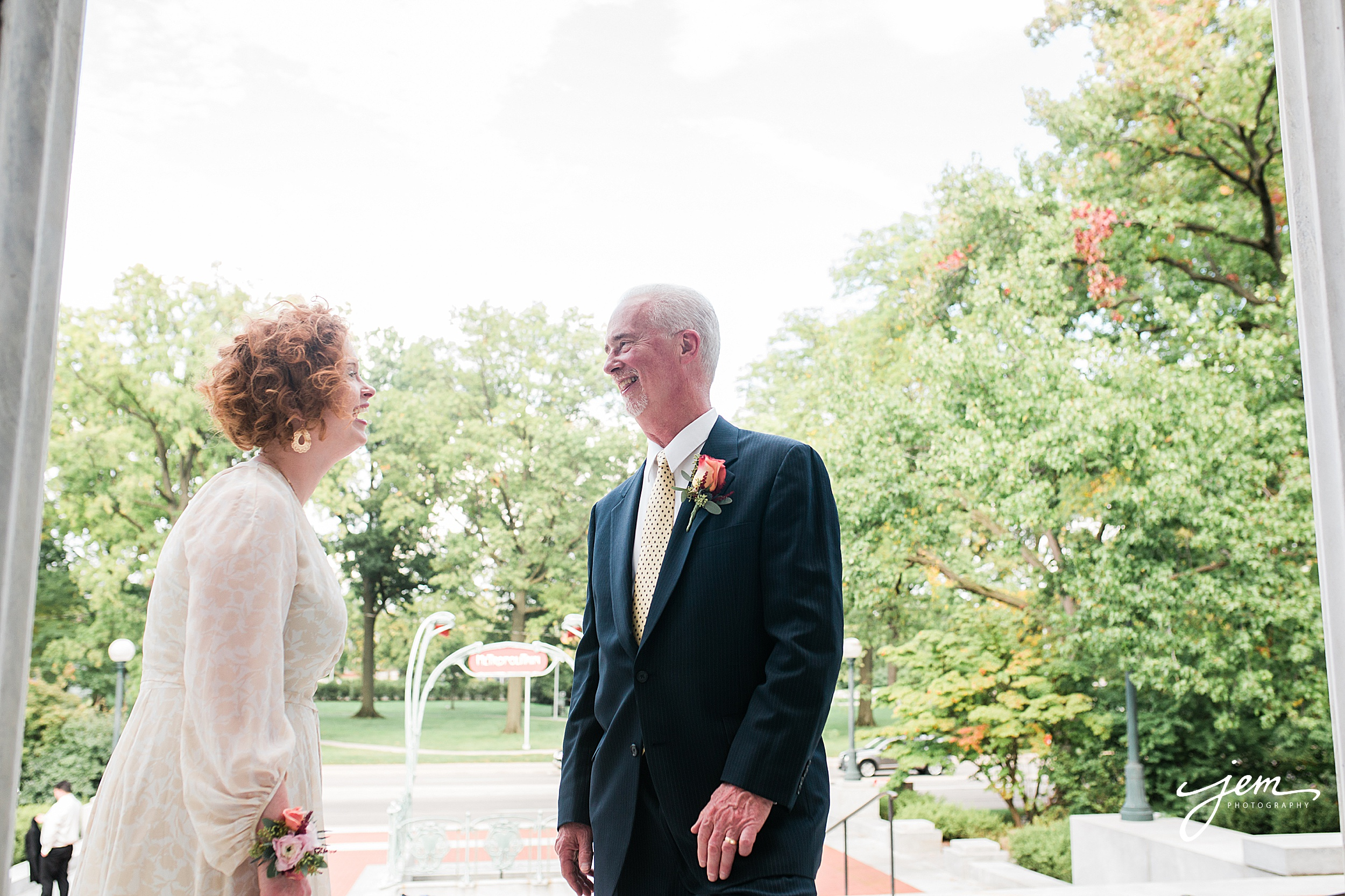 Toledo Country Club Wedding Photographer_0394.jpg