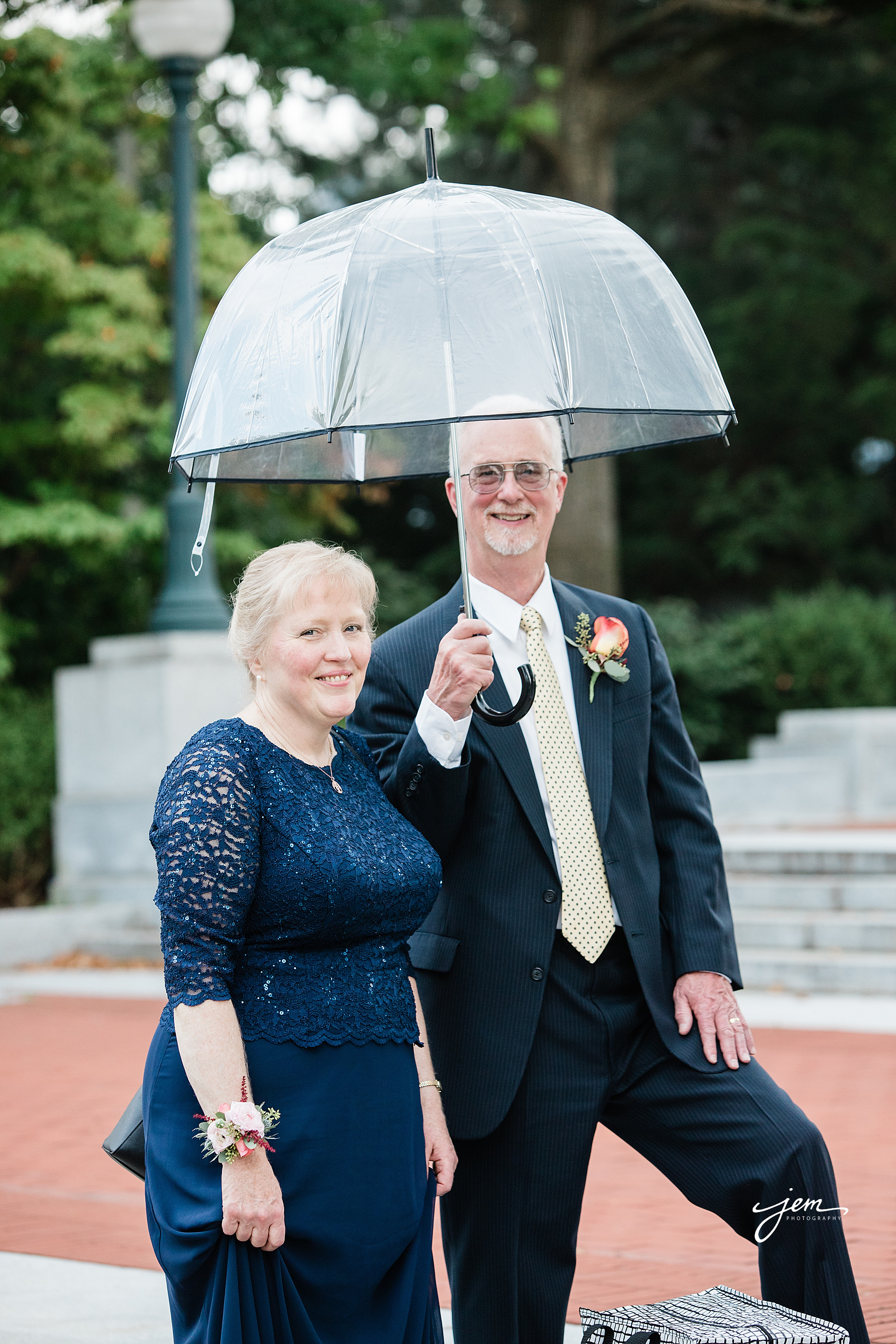 Toledo Country Club Wedding Photographer_0412.jpg