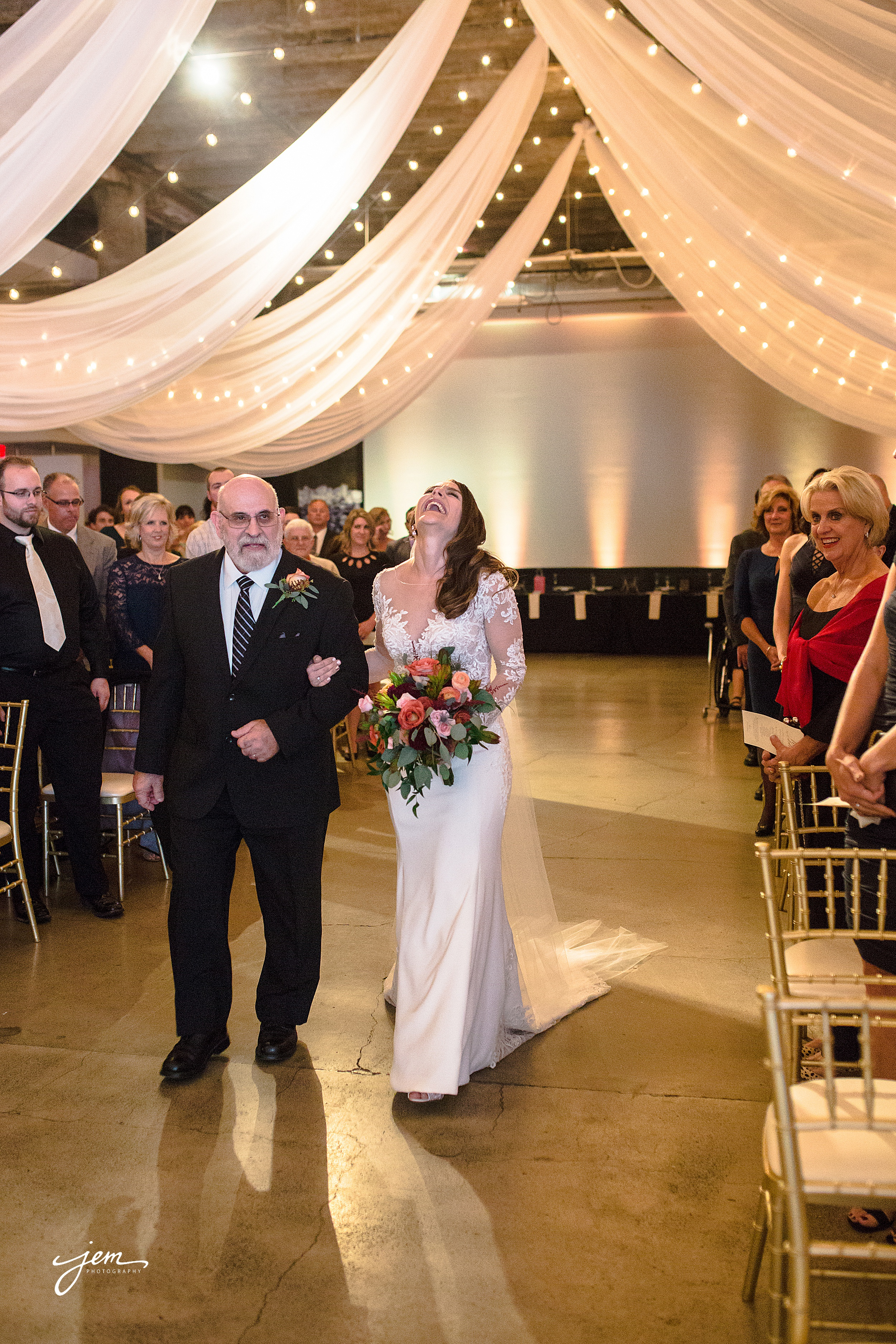 Toledo Country Club Wedding Photographer_0417.jpg