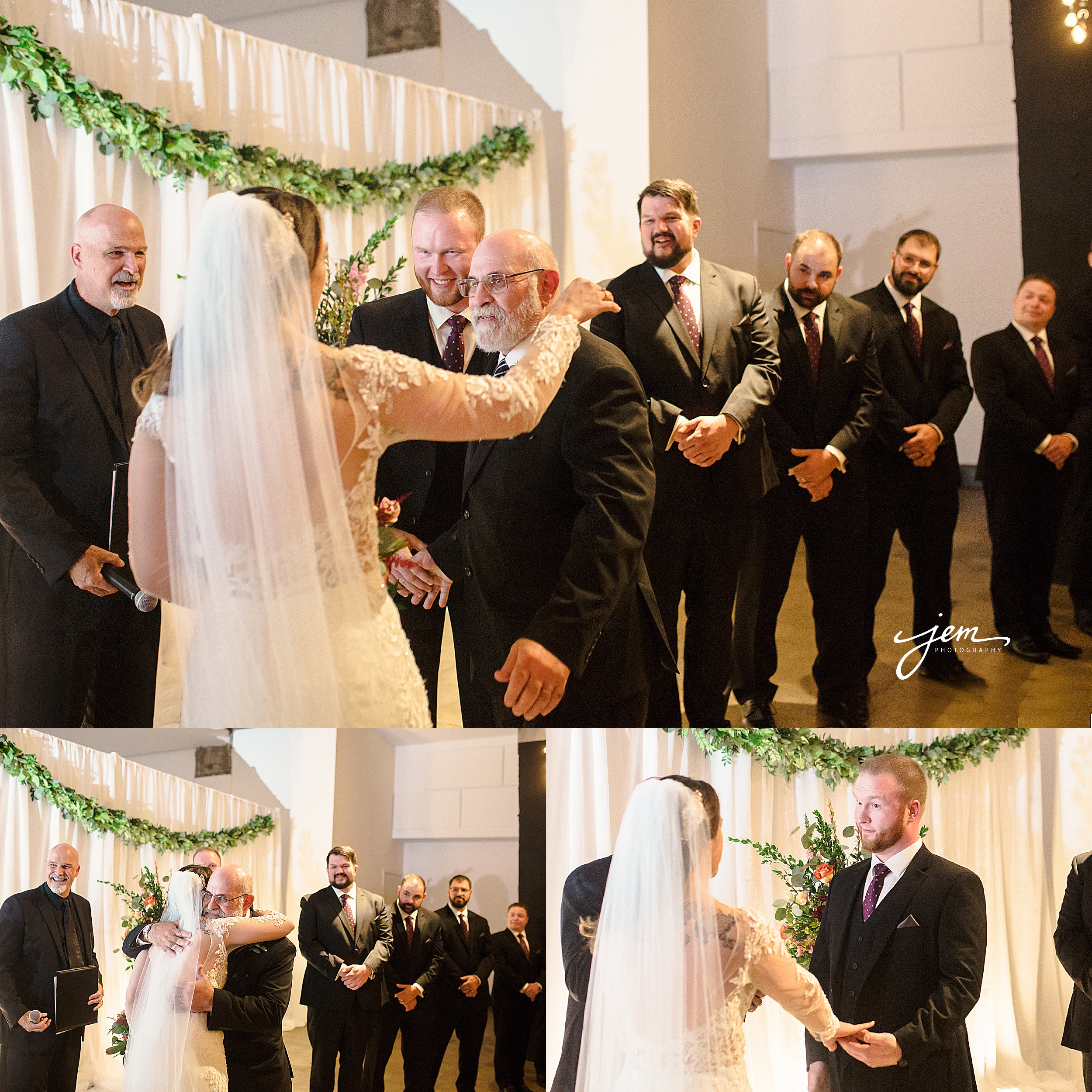 Toledo Country Club Wedding Photographer_0419.jpg