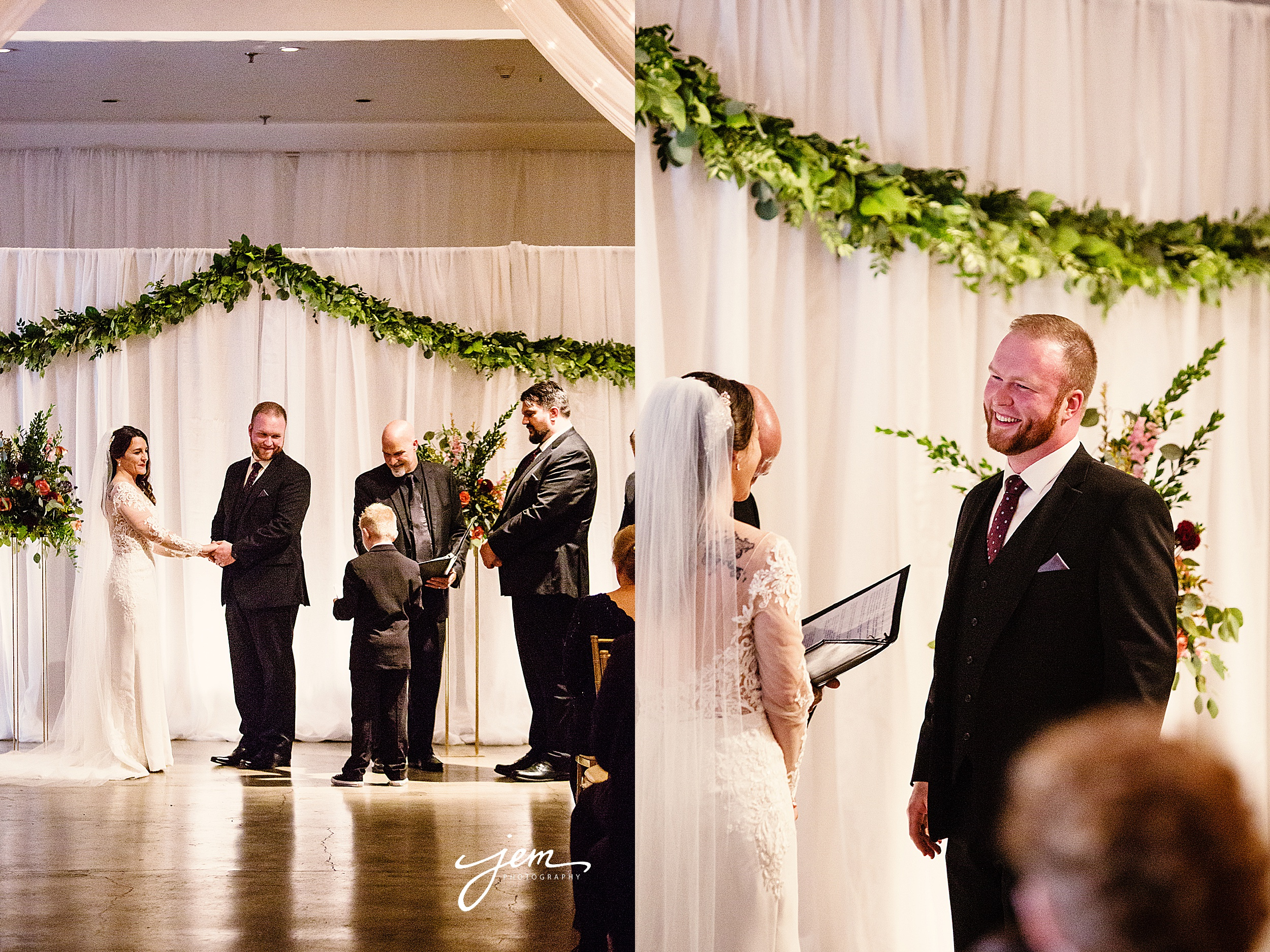 Toledo Country Club Wedding Photographer_0423.jpg