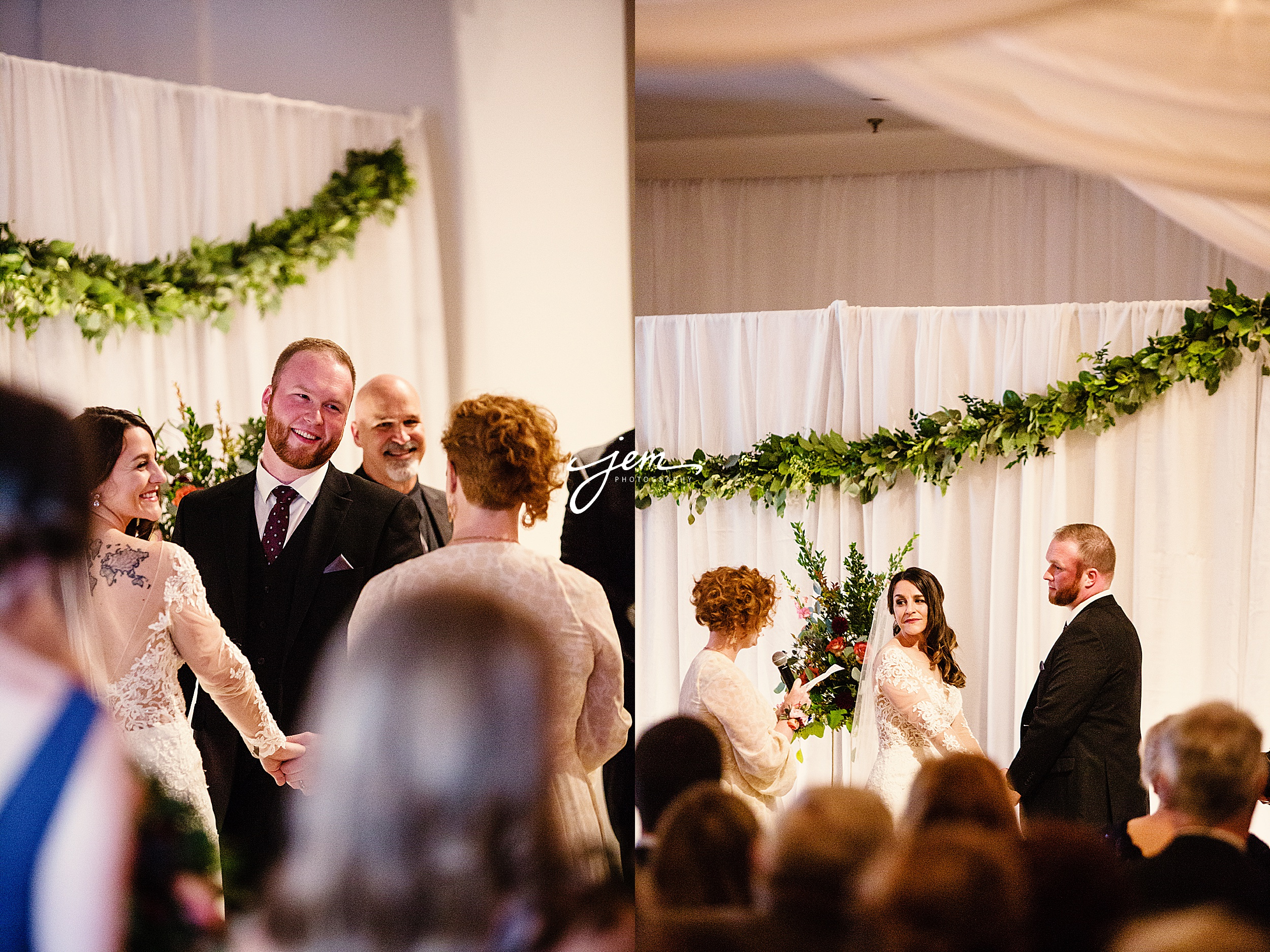 Toledo Country Club Wedding Photographer_0424.jpg