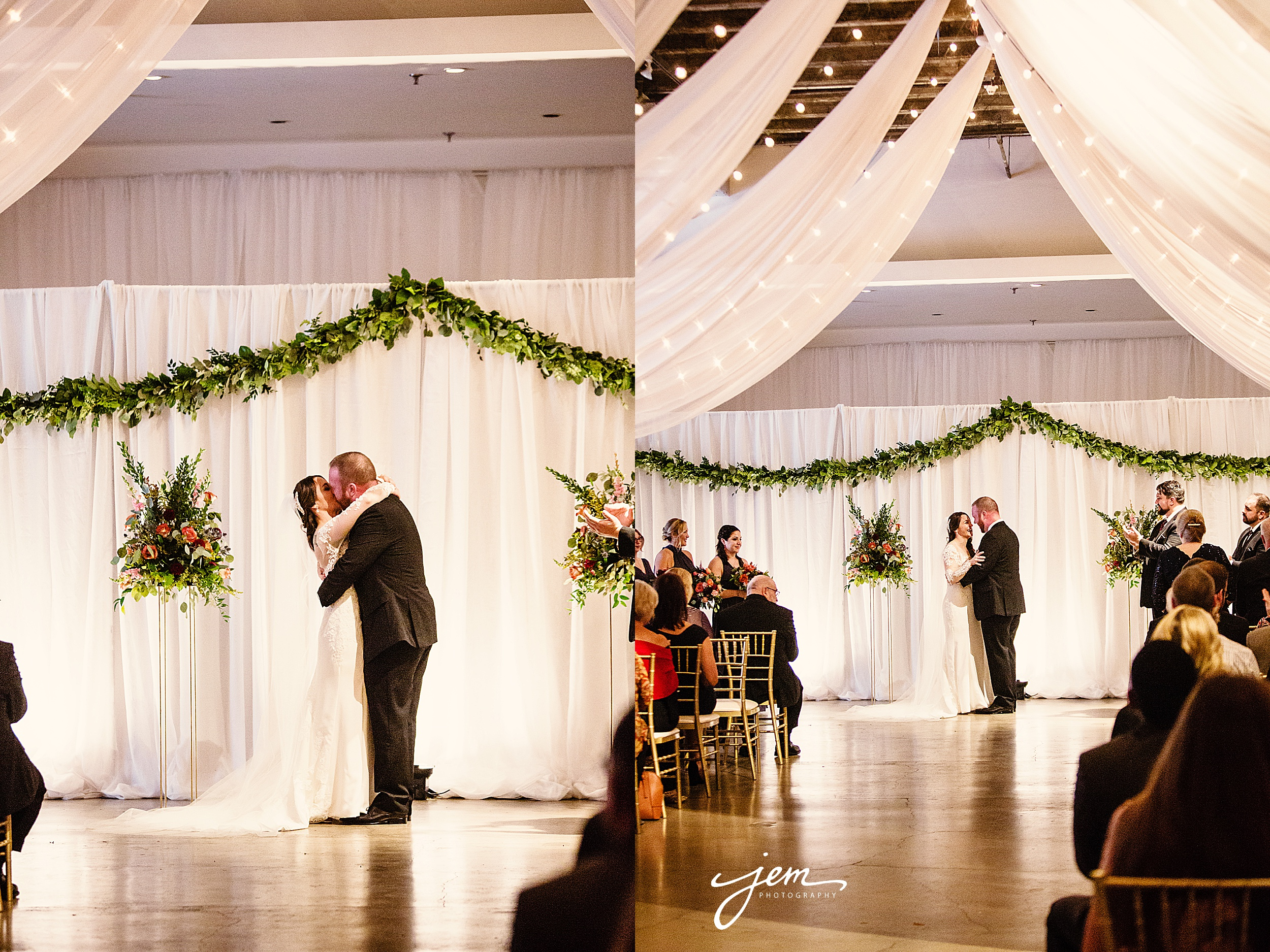 Toledo Country Club Wedding Photographer_0426.jpg