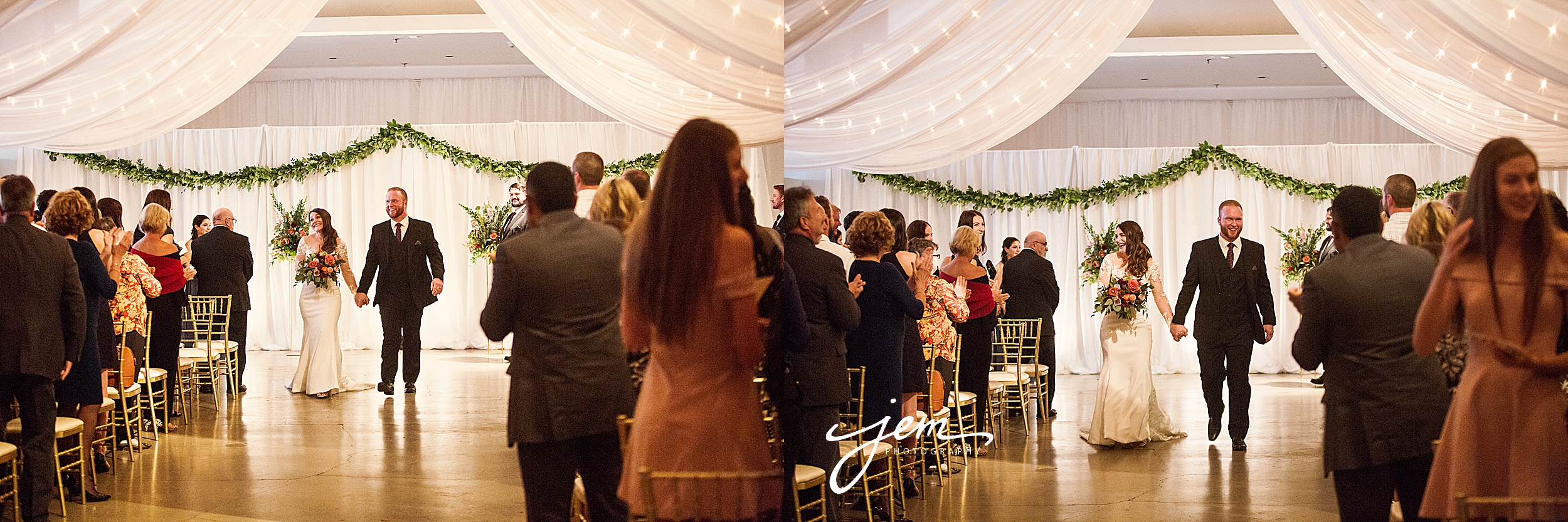 Toledo Country Club Wedding Photographer_0427.jpg
