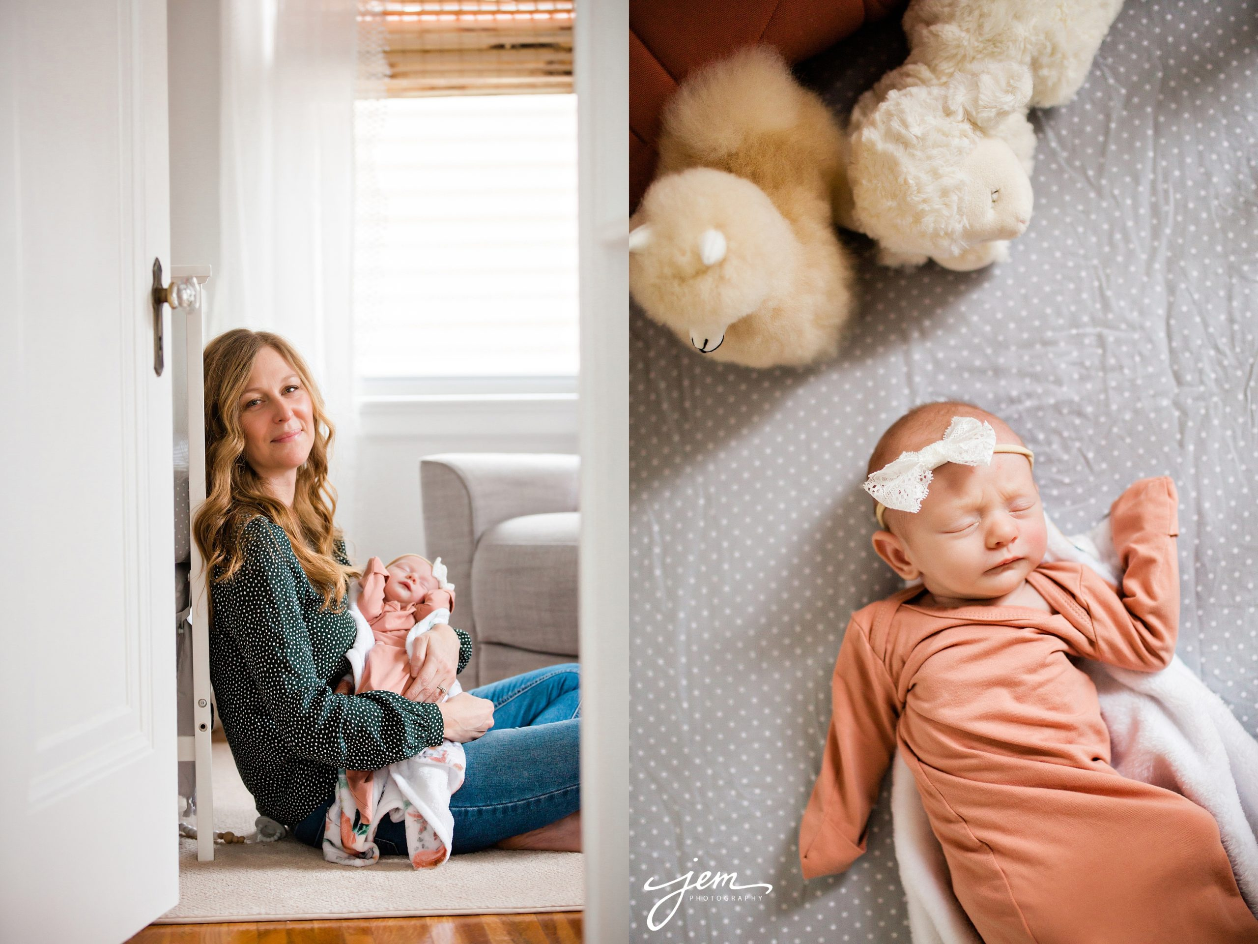 Sylvania Ohio family Photographer_0814.jpg
