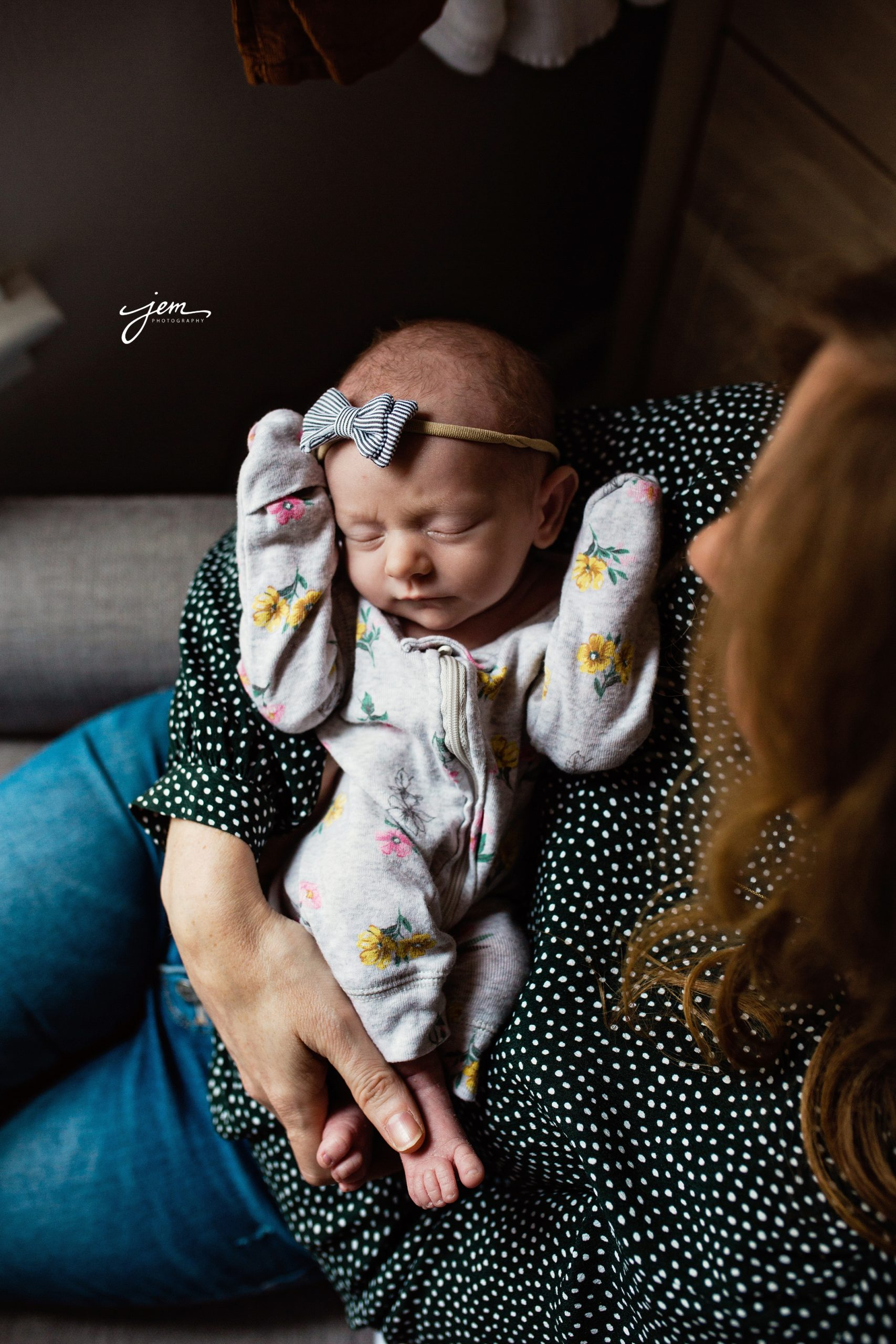 Sylvania Ohio family Photographer_0820.jpg