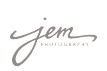 Jem's Photography